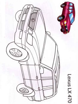 lexus-coloring-pages-6