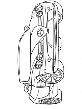 mercedes-coloring-pages-1