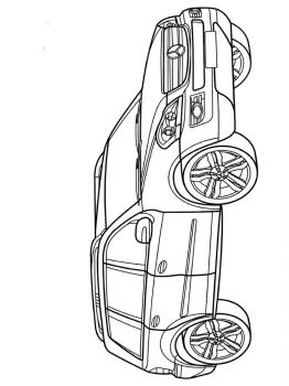 mercedes-coloring-pages-11
