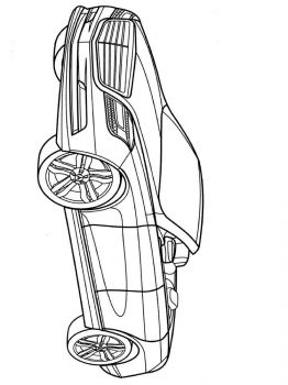 mercedes-coloring-pages-12