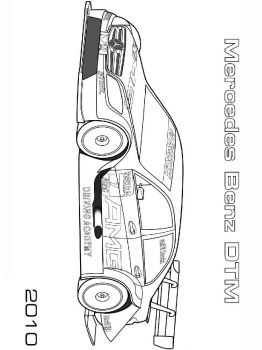 mercedes-coloring-pages-2
