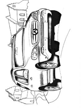 mercedes-coloring-pages-9
