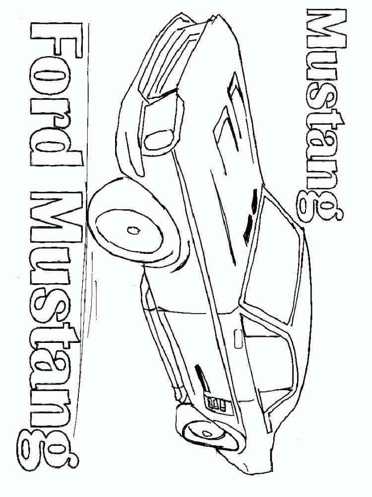 ausmalbilder muscle car  malvorlagen kostenlos zum ausdrucken