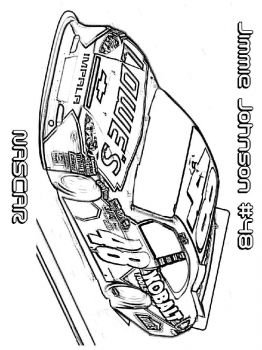 nascar-coloring-pages-10