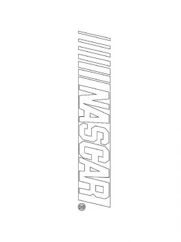 nascar-coloring-pages-16