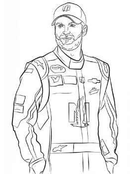 nascar-coloring-pages-6