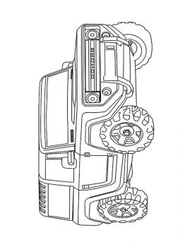 off-road-vehicle-coloring-pages-11