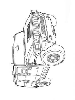 off-road-vehicle-coloring-pages-14