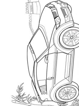 off-road-vehicle-coloring-pages-15