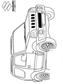 off-road-vehicle-coloring-pages-2