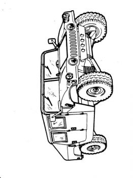 off-road-vehicle-coloring-pages-21