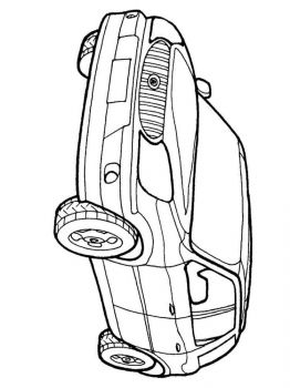 off-road-vehicle-coloring-pages-29