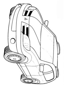 off-road-vehicle-coloring-pages-31