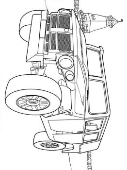 off-road-vehicle-coloring-pages-9