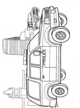 police-car-coloring-pages-10