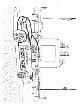 police-car-coloring-pages-12