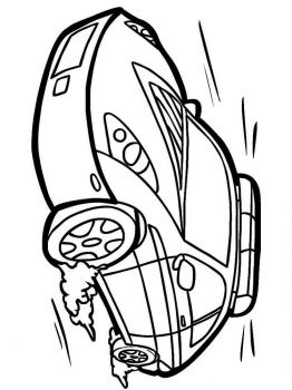 police-car-coloring-pages-2