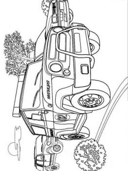 police-car-coloring-pages-3