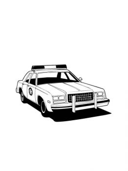 police-car-coloring-pages-4