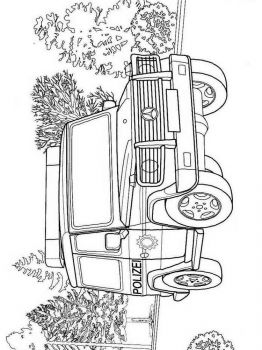 police-car-coloring-pages-9