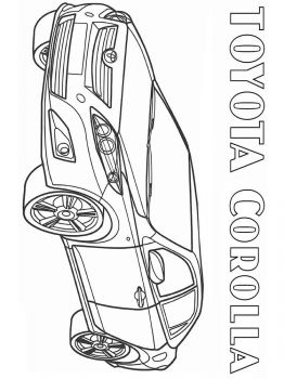 toyota-coloring-pages-14