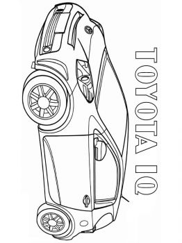 toyota-coloring-pages-16