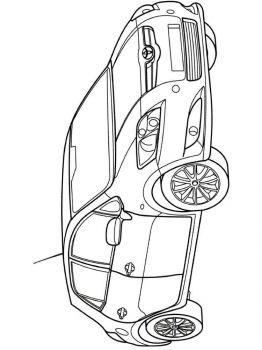 toyota-coloring-pages-3