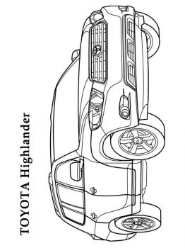 toyota-coloring-pages-7