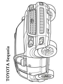 toyota-coloring-pages-9