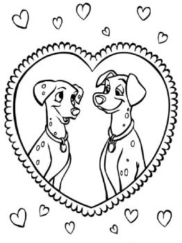 101-Dalmatians-coloring-pages-1
