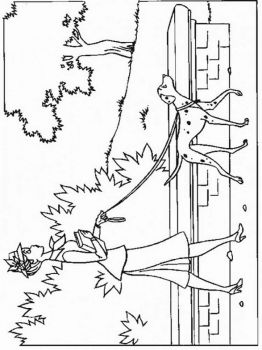 101-Dalmatians-coloring-pages-15