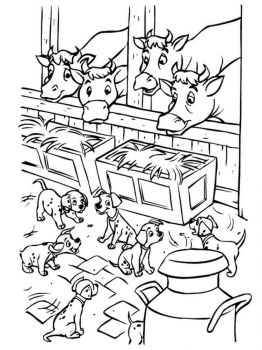 101-Dalmatians-coloring-pages-17