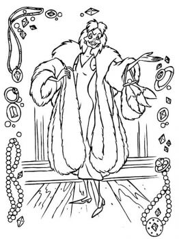 101-Dalmatians-coloring-pages-19