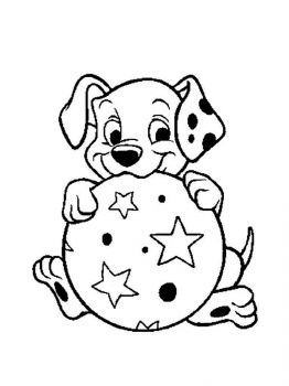 101-Dalmatians-coloring-pages-2