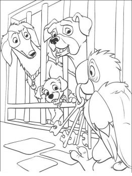 101-Dalmatians-coloring-pages-27