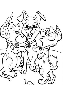 101-Dalmatians-coloring-pages-29