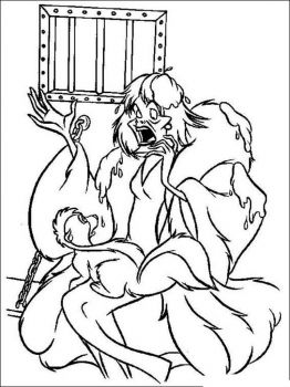 101-Dalmatians-coloring-pages-3