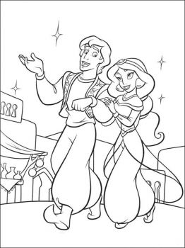 Aladdin-coloring-pages-10