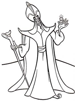 Aladdin-coloring-pages-20