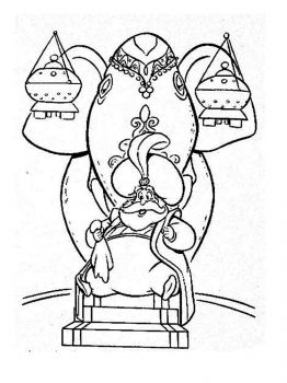 Aladdin-coloring-pages-22