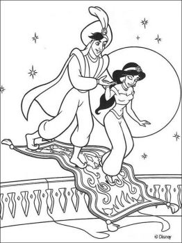 Aladdin-coloring-pages-24