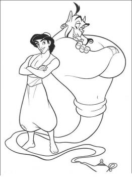 Aladdin-coloring-pages-27