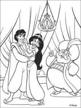 Aladdin-coloring-pages-29