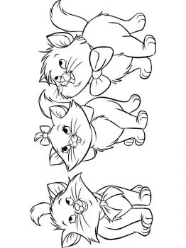 aristocats-coloring-pages-12