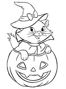 aristocats-coloring-pages-3