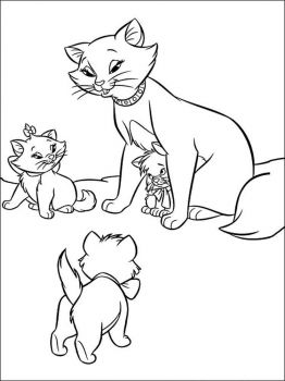 aristocats-coloring-pages-8