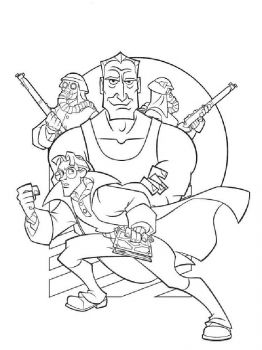 atlantis-coloring-pages-12