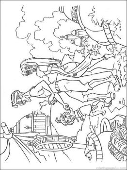 atlantis-coloring-pages-13