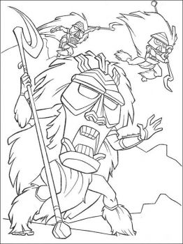 atlantis-coloring-pages-17