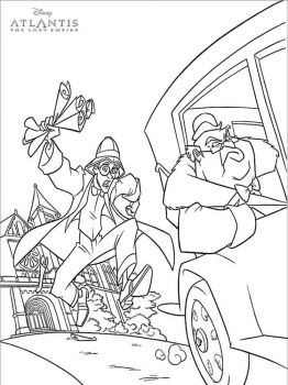 atlantis-coloring-pages-21